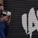 DaniLeigh - Easy (Remix) ft Chris Brown