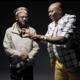 Dr Malinga - Indlela ft Kwesta