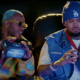 Eric Bellinger - Type A Way ft Chris Brown x OG Parker