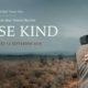Watch the Fiela Se Kind official trailer
