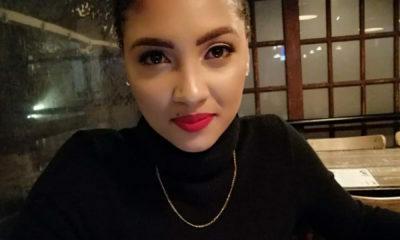 Jo-Anne Reyneke exits SABC 3's Isidingo