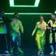 Anuel AA – China ft Karol G x Daddy Yankee x Ozuna x J Balvin