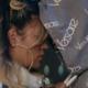 Karol G -Dices Que Te Vas ft Anuel AA