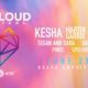 LOVELOUD Festival 2019