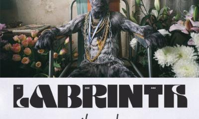 Labrinth - Miracle