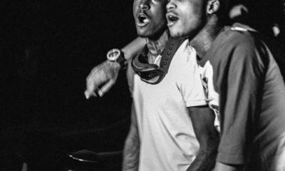 Lil Reese - What It Do ft Fredo Santana