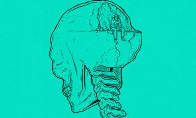 Machine Gun Kelly - I Think I'm Okay ft Yungblud x Travis Barker