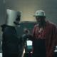 Marshmello ft SOB X RBE - Don't Save Me