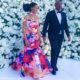 Mafikizolo's Nhlanhla Nciza announces split from TK Nciza