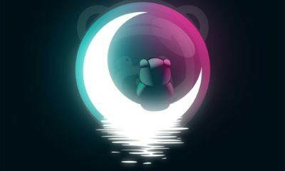 Ozuna - Amor Genuino