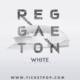 Reggaeton White Concert