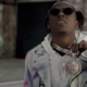 Rich The Kid - Racks Today