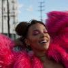 Tinashe - No Guidance (Remix)