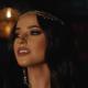 Zayn ft Becky G - Un Mundo Ideal music video