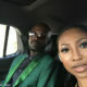 Enhle Mbali breaks her silence on her and Black Coffee's reported divorce