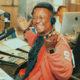 Metro FM suspends DJ Fresh over language offense