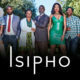 e.tv's Isipho