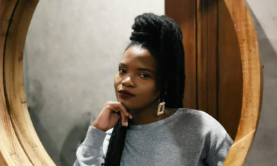 Ami Faku headlines Rands Stripped Down Culture in Cape Town