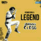 BET Africa Johnny Clegg documentary Remembering A Legend