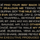 Busiswa and Moonchild Sanelly feature on Beyoncé album The Lion King: The Gift album