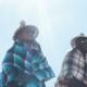 DJ Maphorisa x Kabza De Small – Koko ft Mhaw Keys