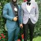 "DJ Sbu pens appreciation post to the ""real men"" in his life, including Cassper Nyovest"