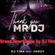 DJ Tira - Thank You Mr DJ ft Joocy