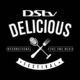 DStv Delicious International Food and Music Festival