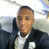 Dumi Mkokstad dismisses claims of a newborn baby, following suggestive post