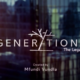 The SABC confirms two more seasons of Generations: The Legacy