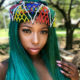 Gigi Lamayne shares her opinion on infidelity