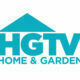 Discovery and DStv announce South African launch of HGTV