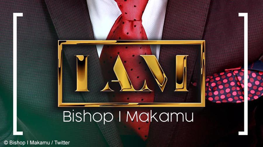 I Am Bishop I Makamu Viewers React Harshly To Series Premiere Justnje