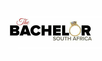 M-Net The Bachelor SA