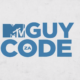Watch this week's trailer of MTV Africa's The Guy Code ZA