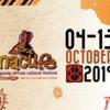 Macufe African Cultural Festival