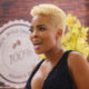Masechaba Ndlovu expresses disappointment about Women of Note event