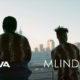 Mlindo The Vocalist - Egoli ft Sjava