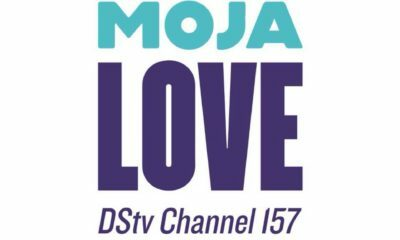 Moja Love reality show Uyajola 9/9