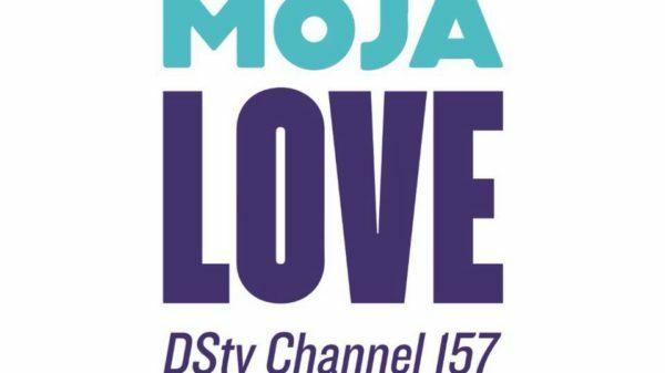 Moja Love reality show Uyajola 9/9