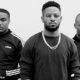 Prince Kaybee - Afro Brothers - Lady Zamar