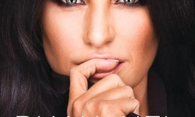 Riana Nel announces the Johannesburg album launch of Sterker