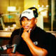 Robert Marawa expresses concern over treatment of top radio personalities