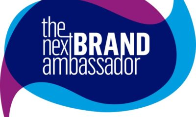 The Next Brand Ambassador: Season premiere a hit amongst viewers