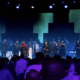 Spirit Of Praise - Qina ft Sipho Ngwenya x Nothando Hlophe