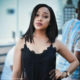 "Thando Thabethe's advice for the day: ""Don't forget to tell her how beautiful she is"""