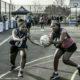 Thando Thabethe sixth annual netball challenge partners with Netball SA