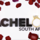 M-Net gradually introduces ladies from second season of The Bachelor SA