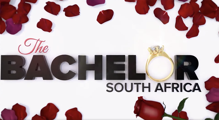 M-Net reveals the fundamental changes in season two of The Bachelor South Africa