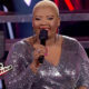 The Voice SA finale trailer